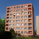 domy-bytove-32