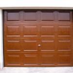 garazova-vrata-1