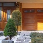 garazova-vrata-7
