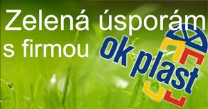 zelen_sporm